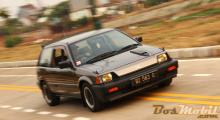 Honda_Civic_Wonder_SB3_1987_15.jpg