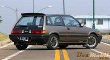 Honda_Civic_Wonder_SB3_1987_02.jpg