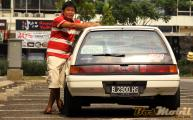 Honda_Civic_Wonder_Modifikasi_08.jpg