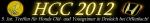 hcc2.png