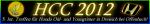 hcc32.png