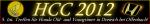 hcc4.png