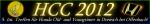 hcc42.png