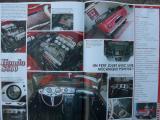 2011_6-7.Revue AutoWorks No16.J_03.JPG