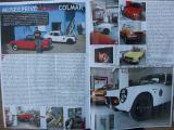 2011_6-7.Revue AutoWorks No16.J_04.JPG
