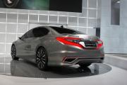 Honda Concept C 3[2].jpg