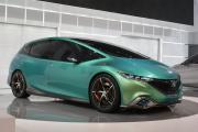 Honda Concept S 1[2].jpg