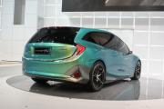 Honda Concept S 3[2].jpg