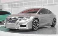Honda-Concept-C-front-three-quarters11-623x389.jpg