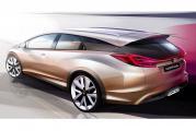Honda-Civic-Wagon-Concept-1[4].jpg