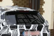 04-2013-Honda-Civic-Tourer-Kombi-Erlkoenig-fotoshowmobile-a01f609d-673993.jpg