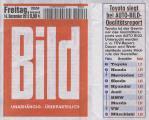 2012_12_14.BILD Qualitätsreport.D_01.jpg