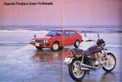 1979_HONDA.image.J-GB_03+04x.jpg