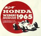 1965_Honda Formel-1 sticker.J_01.jpg