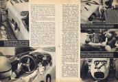 1964-X.hobby.D_03+04x.jpg