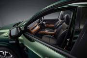 Honda-Vezel-2014-0003-850x565.jpg