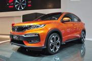 Honda-XR-V-02-8293-1409364586.jpg