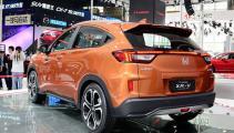 Honda-XR-V-24-9888-1409364586.jpg