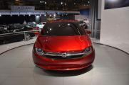 Honda-GEAR-Concept-5.jpg