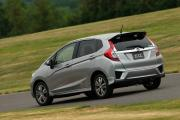 2014-Honda-Fit-Jazz-10[2].jpg