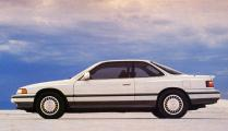 acura_legend_coupe_white_1990.jpg
