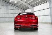New-Acura-TLX-Prototype-7.jpg