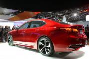Acura-TLX-Prototype-2.jpg