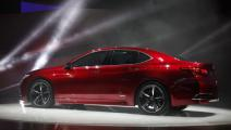 15TLX_NAIAS_pc-032.JPG
