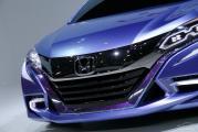 Honda-Concept-B-3[2].jpg