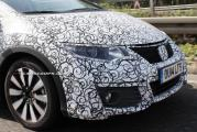 2015-Honda-Civic-FL-Hatch-EU6%5B4%5D.jpg