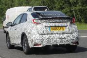 2015-Honda-Civic-FL-Hatch-EU3%5B4%5D.jpg