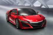 2016-acura-nsx-970x0.png