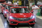 wcf-2016-honda-civic-goes-into-production-2016-honda-civic-production.jpg