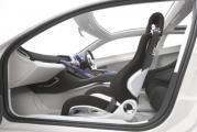 Honda CR-Z innen2.jpg