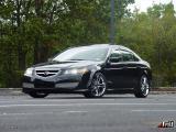 9647-2004-Acura-TL.jpg