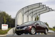 Honda-FCX-Clarity-2.jpg