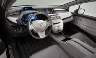 Honda-FCX-Clarity-interior-1.jpg