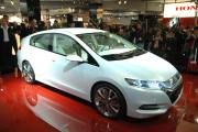 01_honda_insight_live_paris.jpg