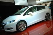 04_honda_insight_live_paris.jpg