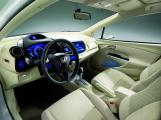 04_insight_concept_interior.jpg