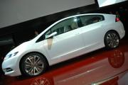 09_honda_insight_live_paris.jpg