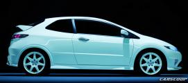 Honda-Civic-Type-R-5.jpg
