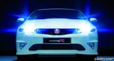 Honda-Civic-Type-R-11.jpg