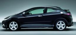 Honda-Civic-Facelift-5.jpg