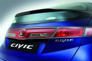 Honda-Civic-Facelift-11.jpg