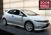Honda-Civic-Type-R-0.jpg