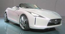 guangzhou_auto_roadster_concept_main630-1120-636x360.jpg