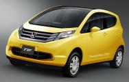 Honda-Budget-Car-1-Large.jpg