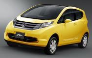 Honda-Budget-Car-1-Large.jpg
