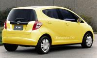 Honda-Budget-Car-2-Large.jpg